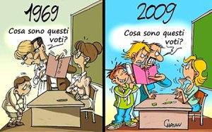 news-vita-da-prof-rapporto-genitori-prof-02