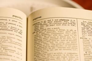 studiare-latino