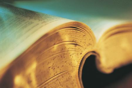 come-utilizzare-il-dizionario-latino-italiano_44549da8219df9871aa1318d5b003aeb