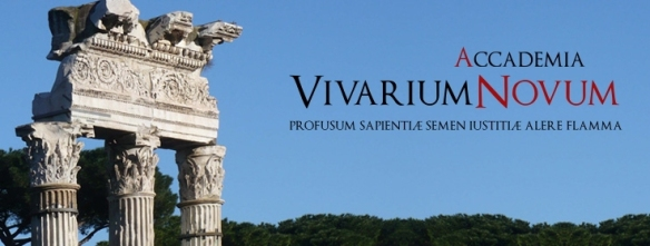 accademia-vivarium-novum