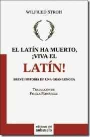 el-latin-ha-muerto-viva-el-latin