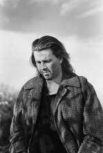 david-foster-wallace-estate