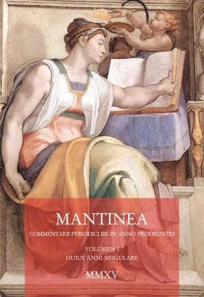 mantinea_-_i_-_mmxv