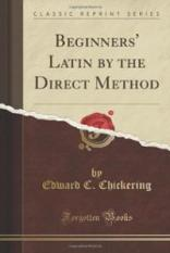 beginners-latin-by-direct-method-edward-c-chickering-paperback-cover-art