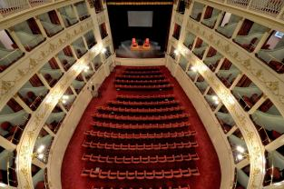 teatro-niccolini-platea-e-palchi