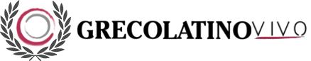 logo_n_b