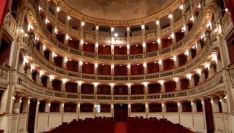 Teatro-Stabile-Napoli-Teatro-Mercadante_3