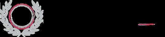 logo orizzontale copia
