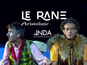 Le-Rane-con-Ficarra-e-Picone